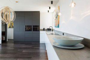 collaroy kitchens
