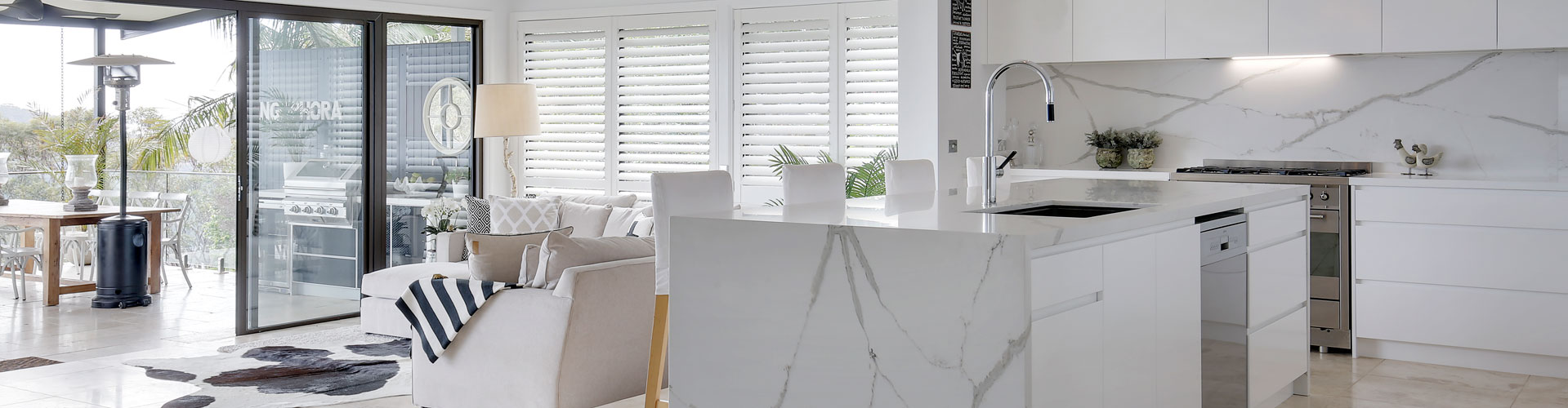 contact northern beaches kitchens