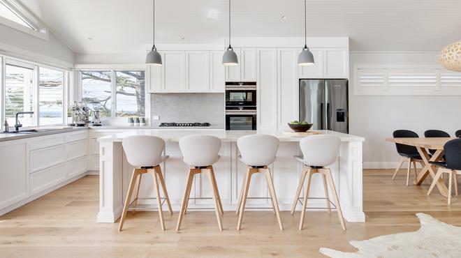 northern beaches kitchen renovations