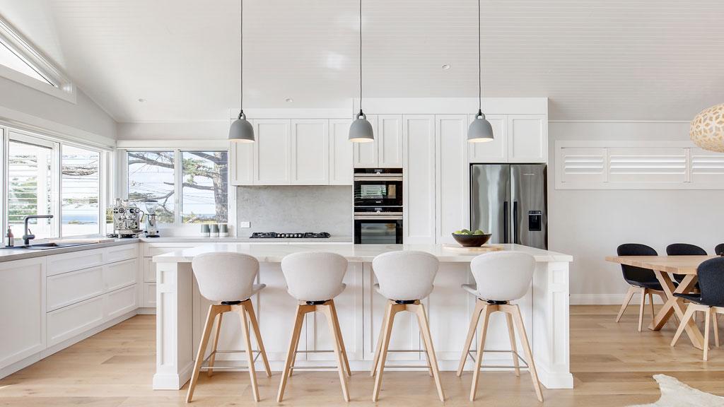 northern beaches kitchens 11