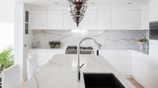 northern beaches kitchens design