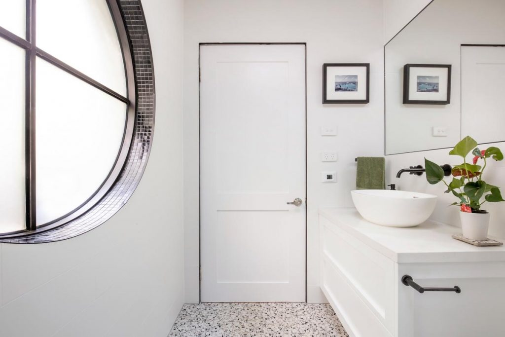 bathroom renovations avalon 1
