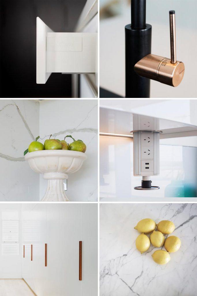 northern beaches kitchen designers